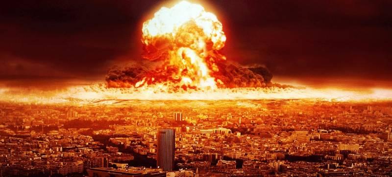 Американская разведка оценивает возможность России пережить ядерный удар