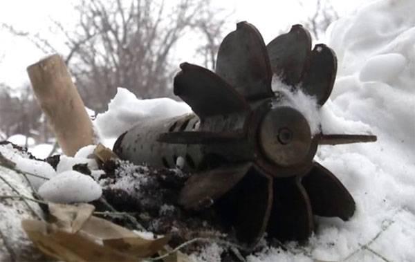 В СБ ООН призвали прекратить кровопролитие в Донбассе