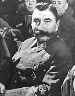 Новоград-Волинська операція 1920 року: Радянсько-польська війна, фото-1