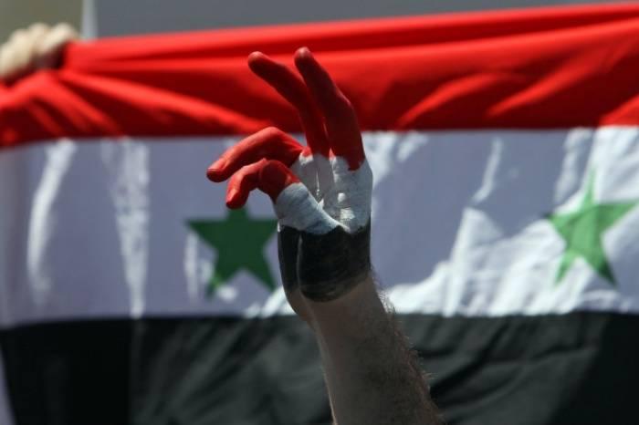 Опубликована полная версия российского проекта конституции Сирии