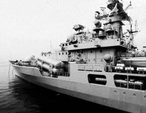 Китай начинает воспринимать США как реальную военную угрозу