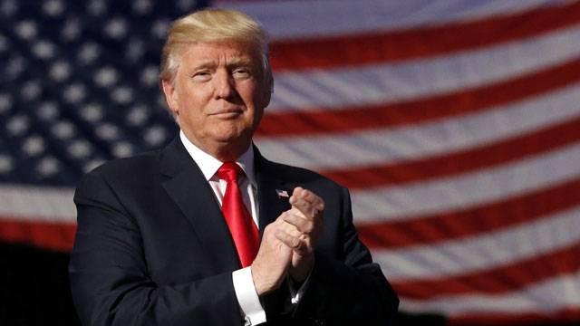 Трамп пригрозил ввести в Мексику американские войска