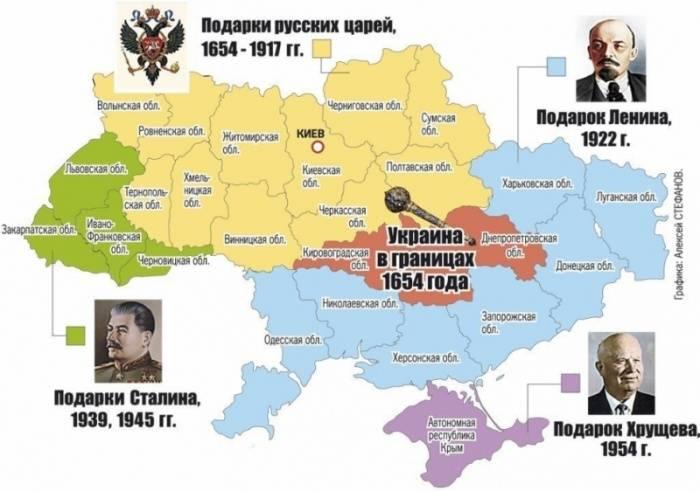 Донбасс. Готовность к войне