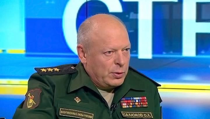 Армейские вузы возьмут шефство над суворовскими училищами