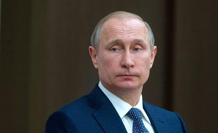 Президент освободил от должностей 16 генералов