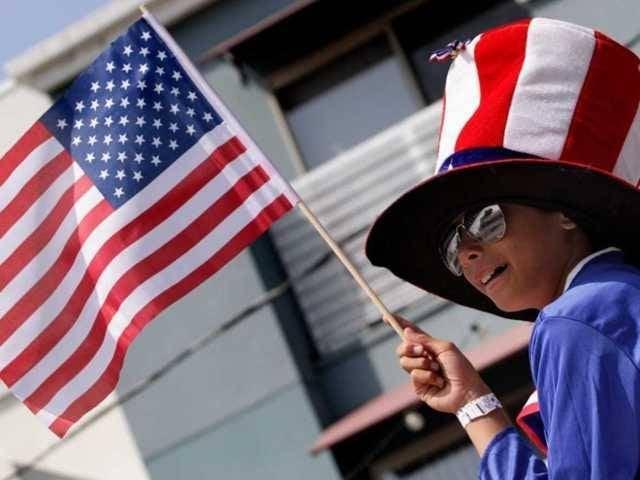 Американцы требуют от России освободить выдуманную страну Кыргбекистан