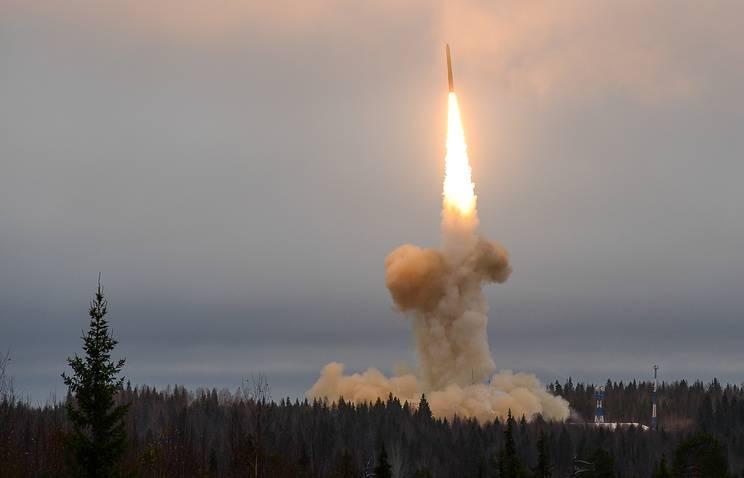Какое гиперзвуковое оружие ожидает российскую армию