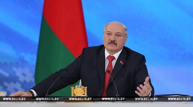 """""""Россия боится, что Беларусь уйдёт на Запад"""""""
