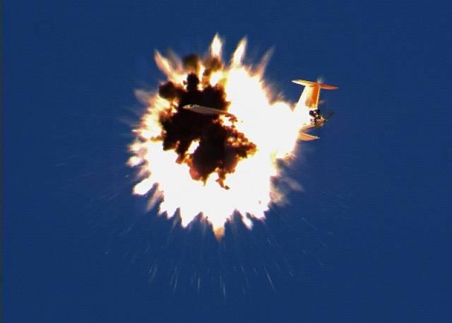 В США создали многоцелевую версию ракетного комплекса Spike