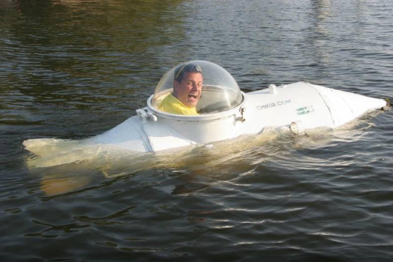 район, купиьб в чеоепе лодку бу пдастик роща
