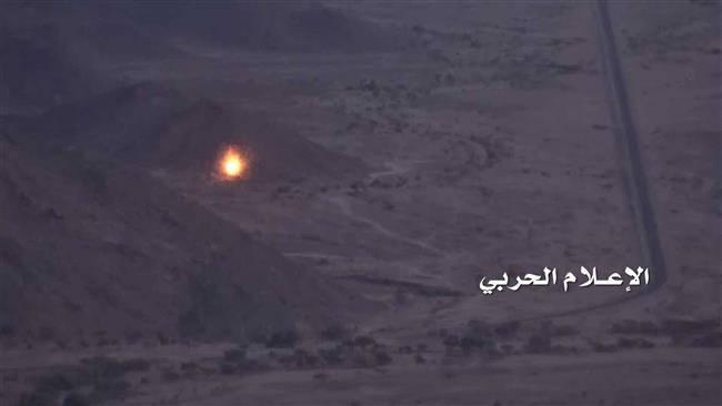 Страсти вокруг публикаций о ракетном ударе по Эр-Рияду