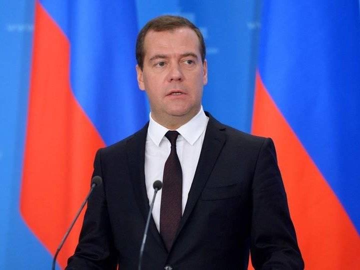 В 2016 году Россия заработала на экспорте вооружений 15 млрд долларов