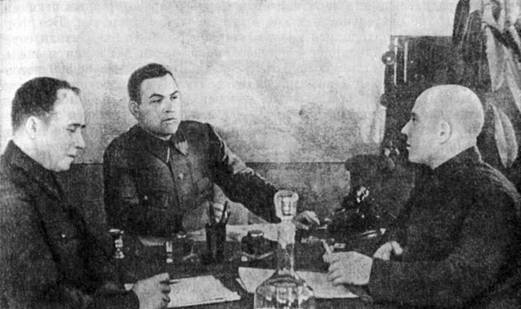 Fortaleza de Stalingrado