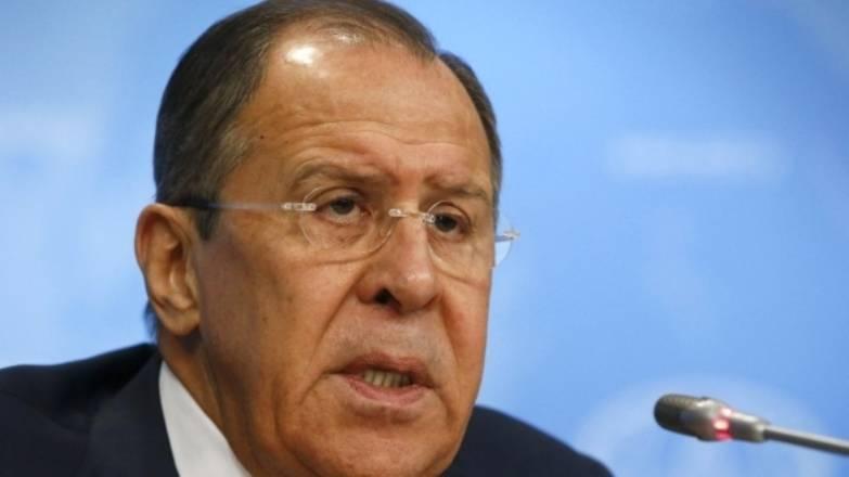 МИД РФ: отчеты ОБСЕ подтверждают вину Киева