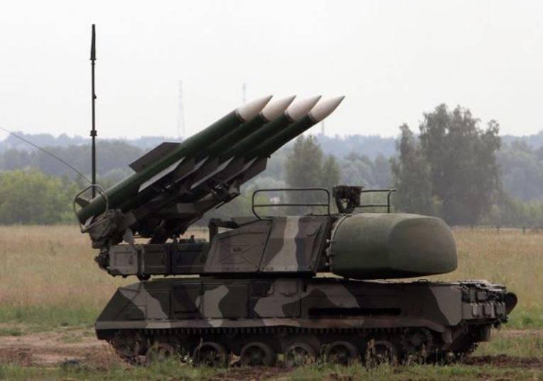 ВСУ вновь решили пострелять близ российских границ