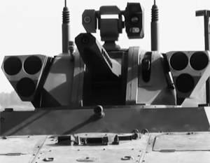 Сирия стала полигоном для испытания новейших разработок российского ВПК