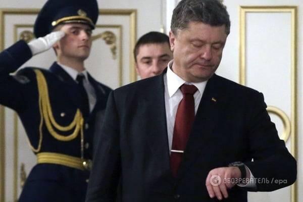 Киев убивает людей в Донбассе и в двухлетнюю годовщину Минской встречи