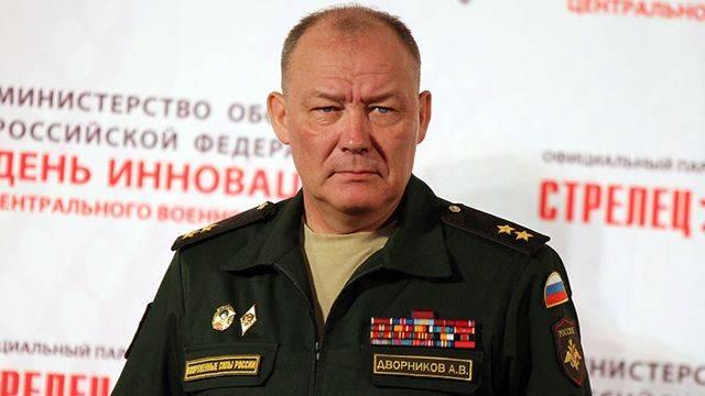 Новые соединения Южного военного округа приступили к боевой подготовке