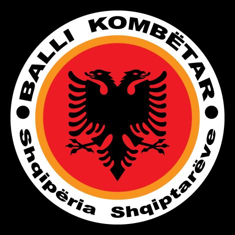 Албанский фашизм. Часть 2. На службе у Адольфа Гитлера