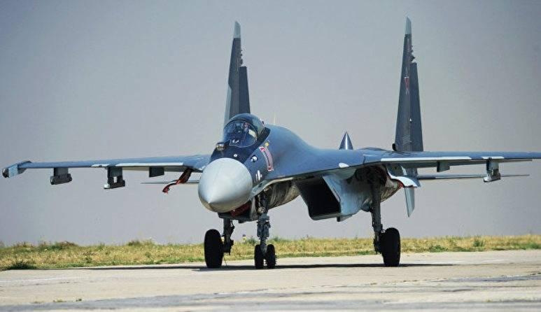 Ростех: многие ближневосточные страны заявили о желании приобрести российское вооружение