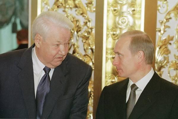 """Projekt """"ZZ"""". Putin als Mythos des """"sowjetischen Modells"""""""