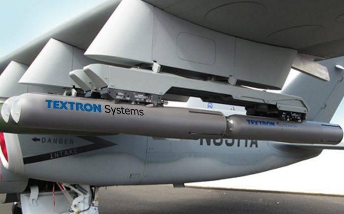 В США испытаны новые корректируемые бомбы