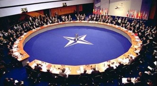 Пентагон пока не может принять решение по разгрому ИГИЛ