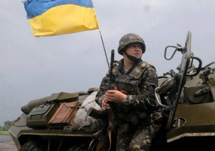 """En Canadá, se están estudiando las necesidades de las Fuerzas Armadas de Ucrania para """"influir mejor"""" en la situación."""