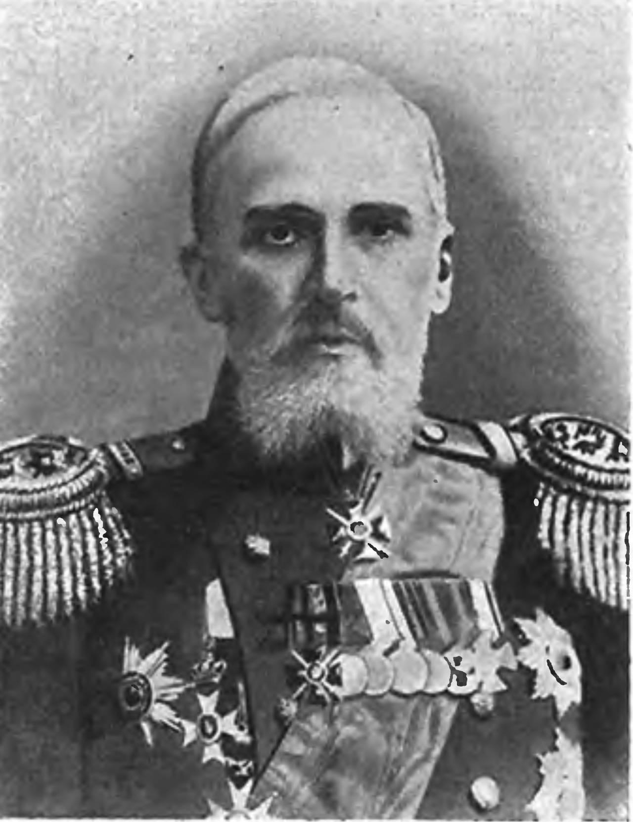 скачут, адмирал бирилев фото в форме обои завораживающим