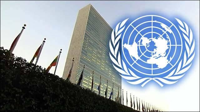 ONU: Um dos tipos de tortura no Donbas - agressão sexual