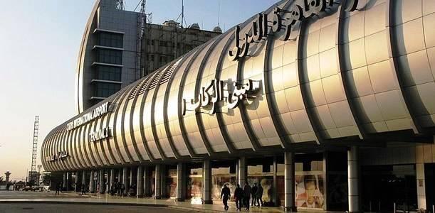O governo da Federação Russa aprovou um protocolo de cooperação com o Egito no domínio da segurança das viagens aéreas