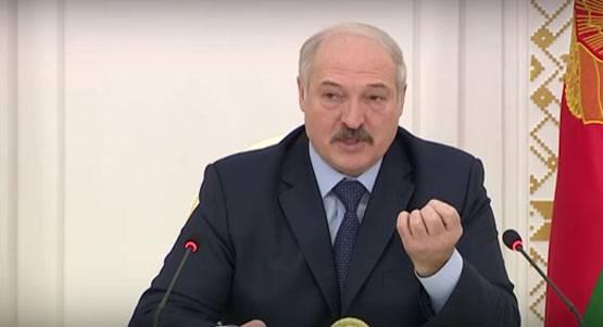 Россельхознадзор - Лукашенко. Новый раунд