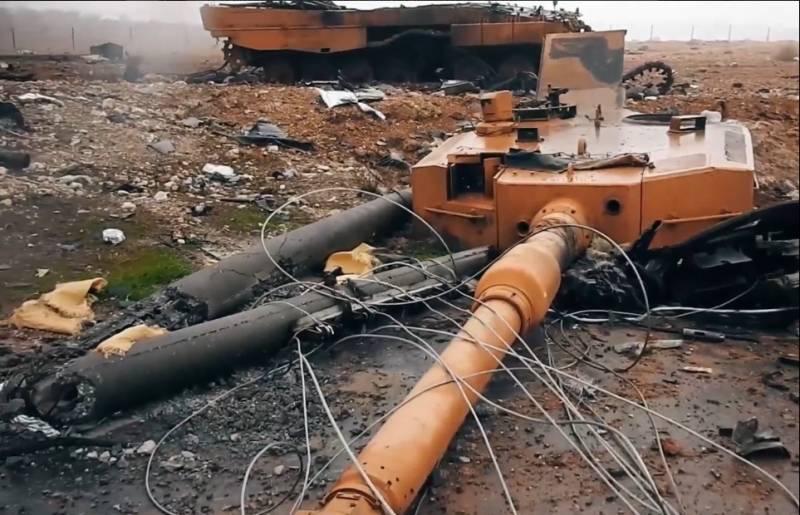 Dificuldades na captura de al-Bab