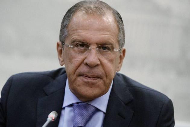 """""""Wir werden die Sanktionen aus der EU nicht aufheben, bis die Minsker Abkommen umgesetzt sind"""""""