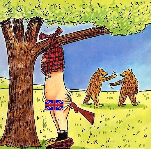 Картинки по запросу драный британский лев