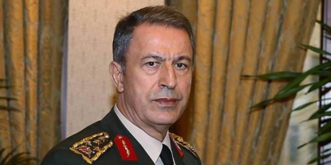 В Турции собираются отменить запрет на поездки военных в Россию