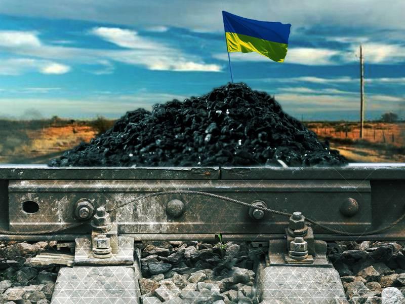 Kiev sotto l'ultimatum, o No Semenchenko - nessun problema? ..