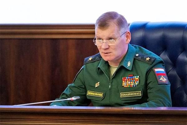 Na Síria, matou quatro soldados russos