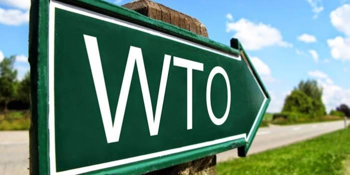 """Украина борется с российской """"торговой агрессией"""", наращивая импорт из РФ"""