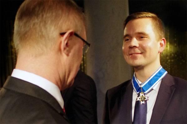 """Ministério da Defesa da Estônia: """"E se brigas bêbadas dos militares da OTAN são uma provocação de Moscou?"""""""