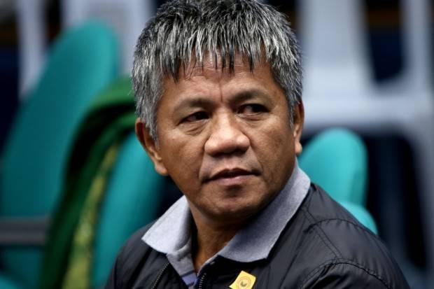 Филиппины: новые обороты войны с наркобизнесом