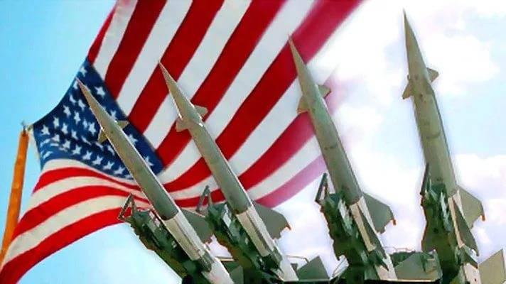 Trump sta spingendo per potenziare lo sviluppo di sistemi di difesa antimissile