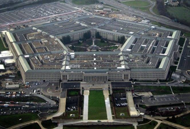 Пентагон пока не планирует расширение сотрудничества с РФ в Сирии