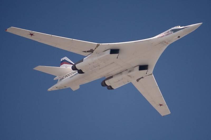 Russische Flugzeuge erhielten eine Funktion von bodengestützten Flugabwehrsystemen