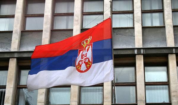 Presidente sérvio sobre as condições de adesão do país à UE