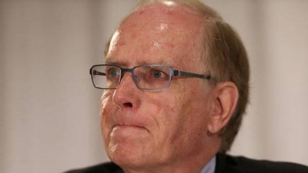 La WADA ammette la mancanza di prove della colpevolezza degli atleti russi