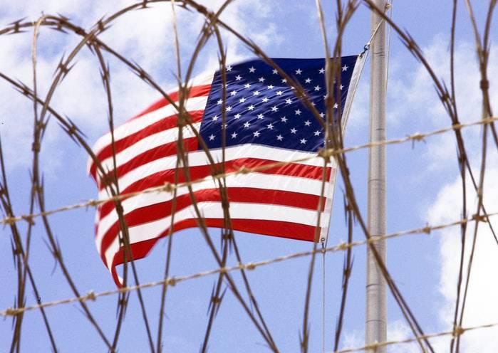 Os Estados Unidos podem deixar o Conselho de Direitos Humanos da ONU