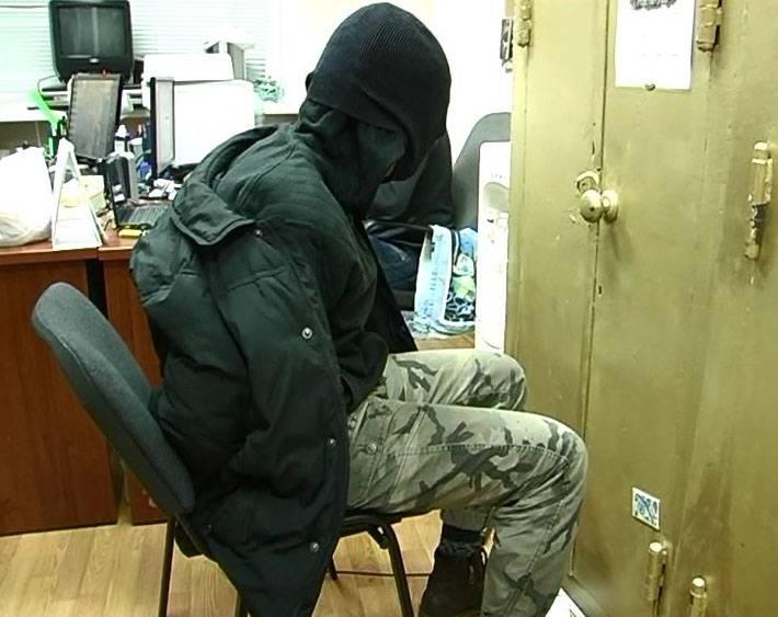 В Самарской области обезврежен представитель террористической группировки