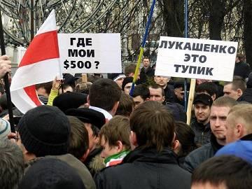 https://topwar.ru/uploads/posts/2017-02/1488263878_1433505059_image-60.jpg