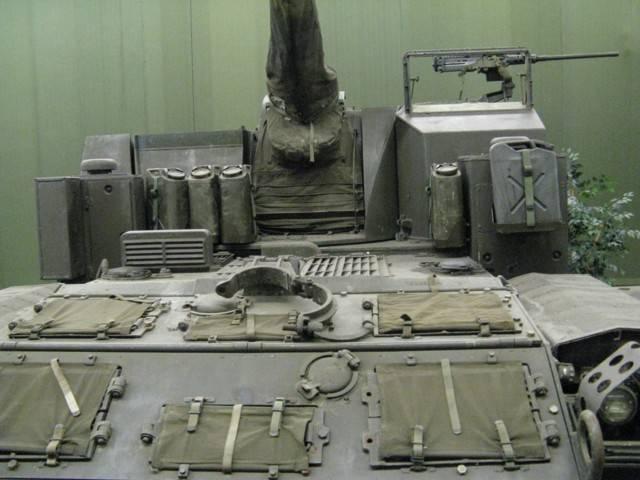 M44 Selbstfahrende Artillerie (USA)